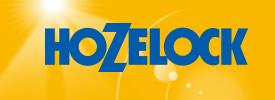 Hozelock Italy