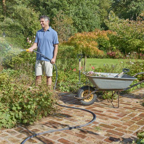 TUFFHOZE - Garden Watering